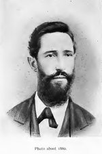 PICTURE: Anderson Oliver Forbes 1880